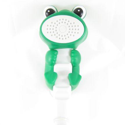 Douchette Frog